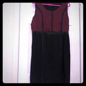 Dana Buchman women's dress sz 14